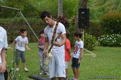 Fiesta de la Familia 2013 308