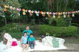 Fiesta de la Familia 2013 44