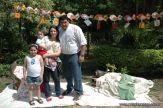 Fiesta de la Familia 2013 53