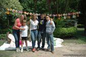 Fiesta de la Familia 2013 96