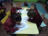 Ingles en Salas de 3 8