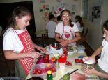 Preparamos Mermelada de Frutilla 23