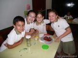 Preparamos Mermelada de Frutilla 4