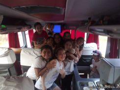 Viaje a Yapeyu de 4to grado 11