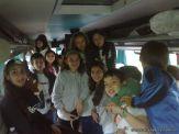 Viaje a Yapeyu de 4to grado 32