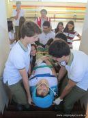 4to Encuentro de Primeros Auxilios 26