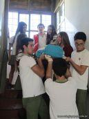 4to Encuentro de Primeros Auxilios 28