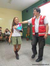 4to Encuentro de Primeros Auxilios 5