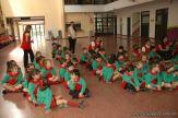 Articulacion de Sala de 5 con Maestras de 1er grado 18