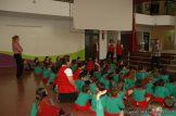 Articulacion de Sala de 5 con Maestras de 1er grado 42