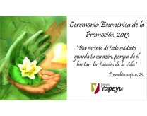 Ceremonia-Ecumenica-2013