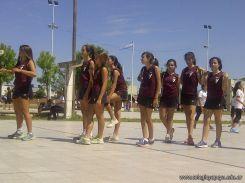 Copa Misericordia 11
