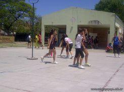 Copa Misericordia 15