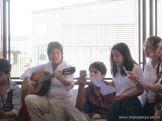 Dia de la Tradicion en la Secundaria 19