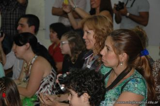 Expo Ingles 2013 de Primaria 116
