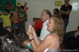 Expo Ingles 2013 de Primaria 129