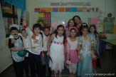 Expo Ingles 2013 de Primaria 140