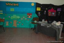 Expo Ingles 2013 de Primaria 16