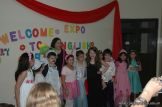 Expo Ingles 2013 de Primaria 179