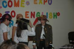 Expo Ingles 2013 de Primaria 200