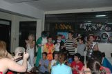 Expo Ingles 2013 de Primaria 224