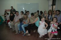 Expo Ingles 2013 de Primaria 63