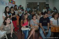 Expo Ingles 2013 de Primaria 68