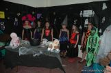 Expo Ingles 2013 de Primaria 84