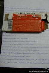 Farmacologia 2