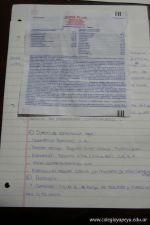 Farmacologia 3
