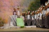 Acto de Clausura de la Primaria 2013 151