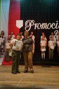 Acto de Colacion de la Primaria 2013 130