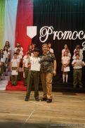 Acto de Colacion de la Primaria 2013 132
