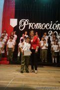 Acto de Colacion de la Primaria 2013 139