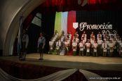 Acto de Colacion de la Primaria 2013 145