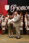 Acto de Colacion de la Primaria 2013 158