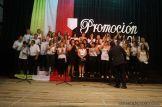 Acto de Colacion de la Primaria 2013 219