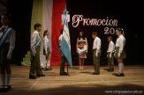 Acto de Colacion de la Primaria 2013 60