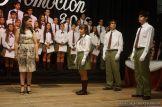 Acto de Colacion de la Promocion 2013 135