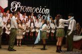 Acto de Colacion de la Promocion 2013 148