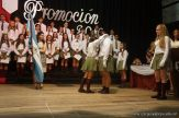 Acto de Colacion de la Promocion 2013 159