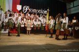 Acto de Colacion de la Promocion 2013 169