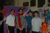 Cena de Despedida a la Promocion 2013 16