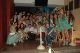Cena de Despedida a la Promocion 2013 18