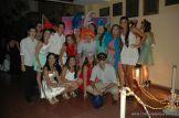 Cena de Despedida a la Promocion 2013 19