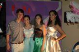 Cena de Despedida a la Promocion 2013 25