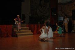 Cena de Despedida a la Promocion 2013 54