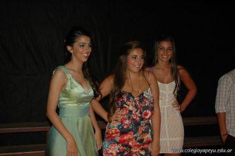 Cena de Despedida a la Promocion 2013 99