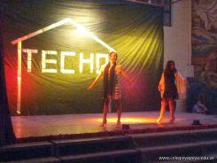 Techo 11