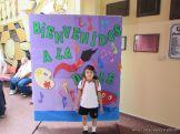 La Primaria comenzo la Doble 2014 115